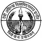Institute of Management Studies, Devi Ahilya University, Indore
