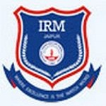Institute of Rural Management (IRM), Jaipur