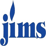 Jagan Institute of Management Studies (JIMS), Delhi