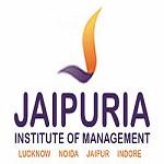 Jaipuria Institute of Management, Indore