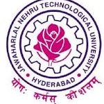 Jawaharlal Nehru Technological University, Hyderabad