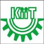 KIIT School of Management, Bhubaneswar