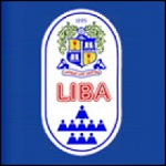 Loyola Institute of Business Administration (LIBA), Chennai