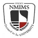 NMIMS University School of Business Management, Mumbai