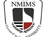NMIMS NPAT 2020