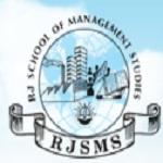 Raghunath Jew School of Management Studies, Balasore