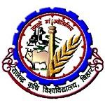 Rajendra Agricultural University, Samastipur
