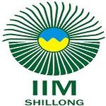 Rajiv Gandhi Indian Institute of Management, Shillong