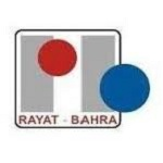 Rayat Bahra Group of Institutions, Patiala