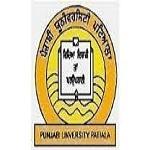 School of Management Studies, Punjabi University, Patiala