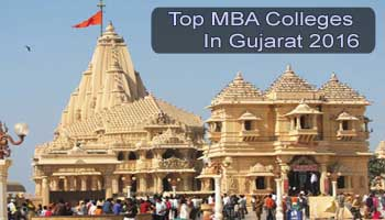 Top-MBA-Colleges-In-Gujarat-2016