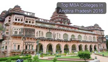 Top-MBA-Colleges-in-Andhra-Pradesh-2016