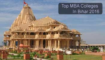 Top-MBA-Colleges-in-Bihar-2016