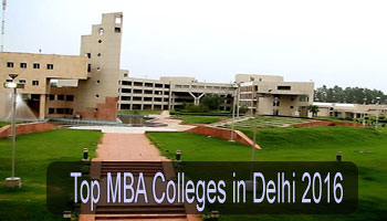 Top-MBA-Colleges-in-Delhi-2016
