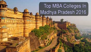 Top-MBA-Colleges-in-Madhya-Pradesh-2016