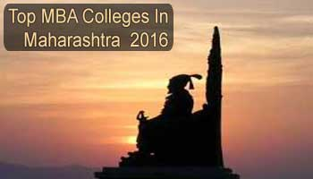 Top-MBA-Colleges-in-Maharashtra-2016