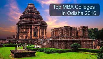 Top-MBA-Colleges-in-Odisha-2016