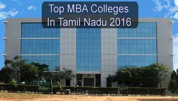 Top-MBA-Colleges-in-Tamil-Nadu-2016