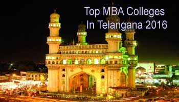 Top-MBA-Colleges-in-Telangana-2016