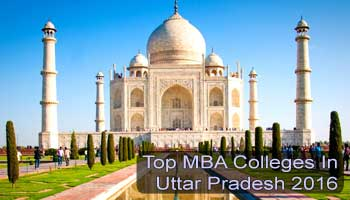 Top-MBA-Colleges-in-Uttar-Pradesh-2016