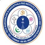 Vel Tech Business School, Chennai