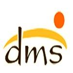 dms-iitd-logo