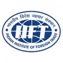 Indian Institute of Foreign Trade, Delhi