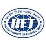 IIFT Delhi
