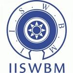 iiswbw