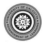 Faculty of Law, University of Calcutta, Kolkata