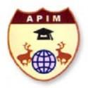 Asia Pacific Institute of Management, Ahmedabad