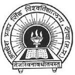 Awadhesh Pratap Singh University, Rewa