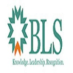 BLS Institute of Management, Ghaziabad
