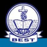 Best Institute of Professional Studies, Tadepalligudem