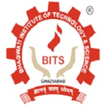 Bhagwati Institute of Technology & Science, Ghaziabad