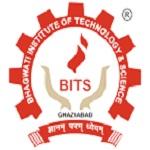 Bhagwati Institute of Technology & Science, Ghaziabad