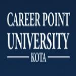 Career Point University, Kota