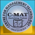 Centre for Management and Technology, Greater Noida