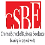 Chennai School of Business Excellence, Nellore