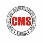 College of Management studies, Kanpur