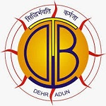 Dev Bhoomi Institute of Management Studies, Dehradun