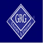 GRG School of Management Studies, Coimbatore