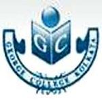 George Group of Colleges, Kolkata