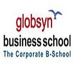 Globsyn Business School, Kolkata