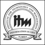 ITM Business School, Warangal