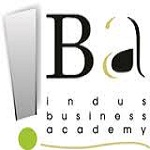 Indus Business Academy, Greater Noida