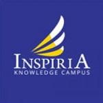 Inspiria Knowledge Campus, Siliguri