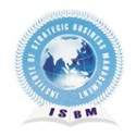 Institute of Strategic Business Management, Guwahati