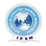 Institute of Strategic Business Management, Guwahati