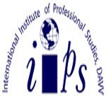 International Institute of Professional Studies, Devi Ahilya University, Indore